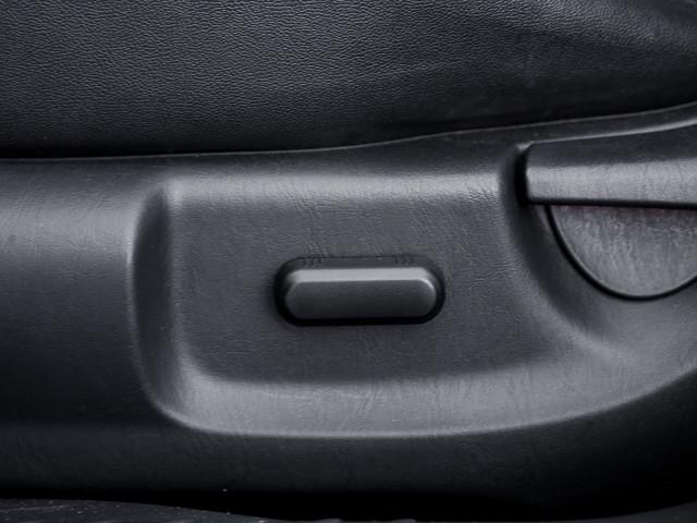 2009 Ford Escape Limited Burbank, CA 12