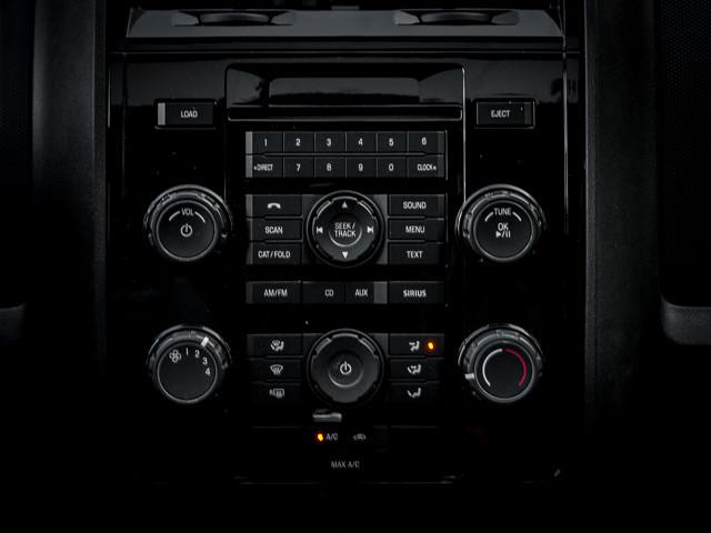 2009 Ford Escape Limited Burbank, CA 22