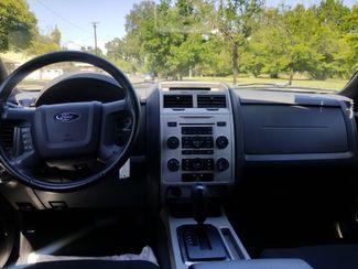 2009 Ford Escape XLT Chico, CA 25