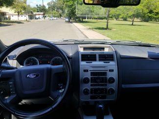 2009 Ford Escape XLT Chico, CA 26