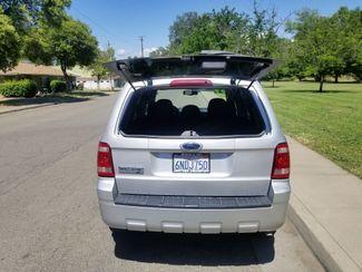 2009 Ford Escape XLT Chico, CA 7
