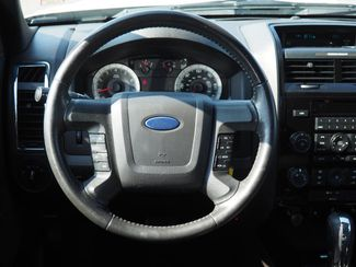 2009 Ford Escape Limited Englewood, CO 11