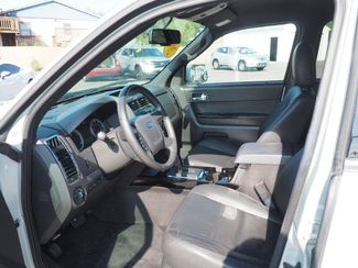 2009 Ford Escape Limited Englewood, CO 8