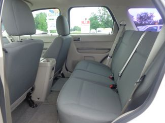 2009 Ford Escape XLS Hoosick Falls, New York 4