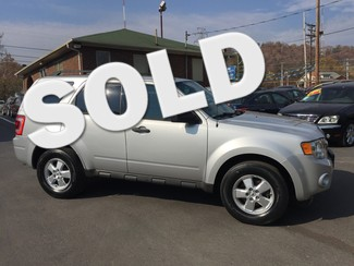 2009 Ford Escape XLT Knoxville , Tennessee