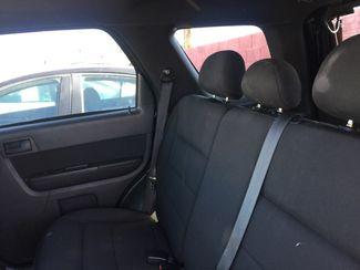 2009 Ford Escape XLT AUTOWORLD (702) 452-8488 Las Vegas, Nevada 2