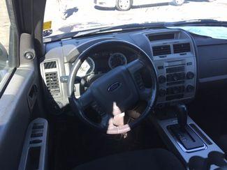 2009 Ford Escape XLT AUTOWORLD (702) 452-8488 Las Vegas, Nevada 3