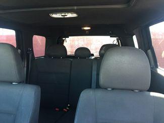 2009 Ford Escape XLT AUTOWORLD (702) 452-8488 Las Vegas, Nevada 4