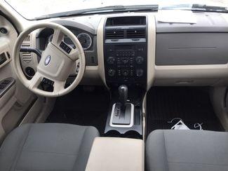 2009 Ford Escape XLS AUTOWORLD (702) 452-8488 Las Vegas, Nevada 6