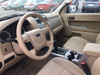 2009 Ford Escape XLT Imports and More Inc  in Lenoir City, TN