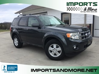 2009 Ford Escape XLT in Lenoir City, TN