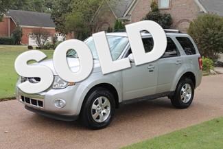 2009 Ford Escape in Marion,, Arkansas