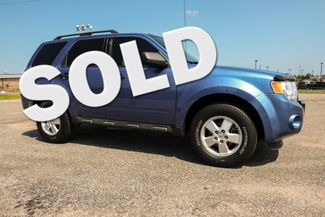 2009 Ford Escape XLT in  Tennessee