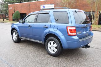 2009 Ford Escape XLT Memphis, Tennessee 7