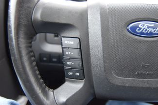 2009 Ford Escape XLT Memphis, Tennessee 17