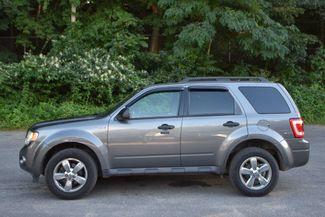 2009 Ford Escape XLT Naugatuck, Connecticut 1