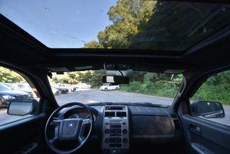 2009 Ford Escape XLT Naugatuck, Connecticut 10