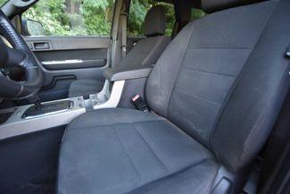2009 Ford Escape XLT Naugatuck, Connecticut 12