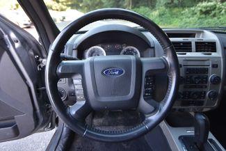 2009 Ford Escape XLT Naugatuck, Connecticut 13