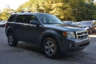 2009 Ford Escape XLT Naugatuck, Connecticut 4