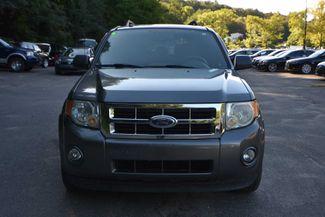 2009 Ford Escape XLT Naugatuck, Connecticut 5