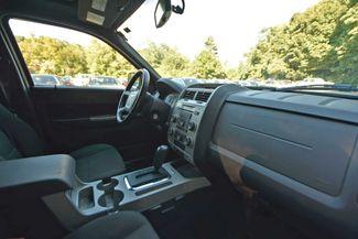 2009 Ford Escape XLT Naugatuck, Connecticut 6