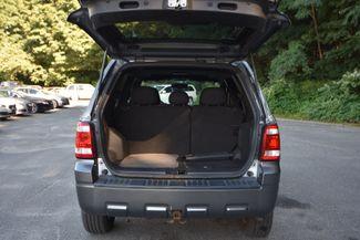 2009 Ford Escape XLT Naugatuck, Connecticut 8
