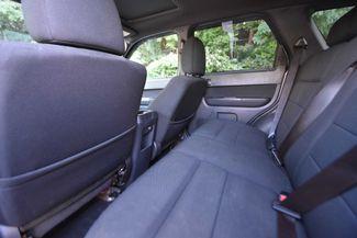 2009 Ford Escape XLT Naugatuck, Connecticut 9