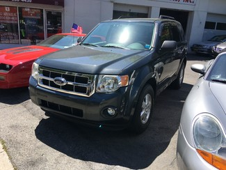 2009 Ford Escape XLT New Rochelle, New York