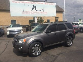 2009 Ford Escape XLT in Oklahoma City OK