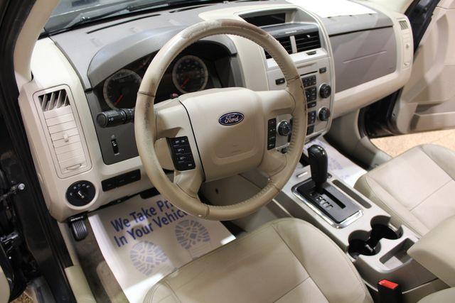 2009 Ford Escape XLT Roscoe, Illinois 13