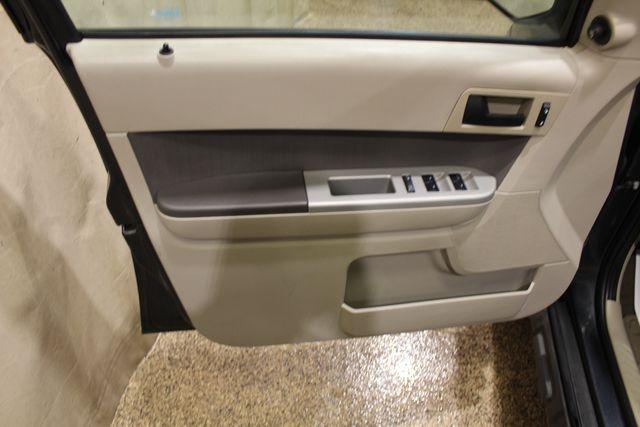 2009 Ford Escape XLT Roscoe, Illinois 21