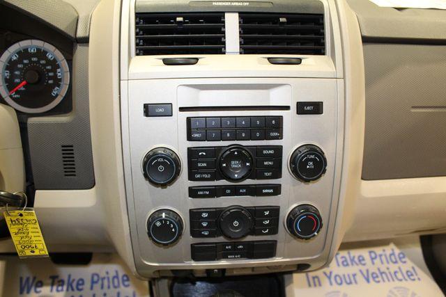 2009 Ford Escape XLT Roscoe, Illinois 15