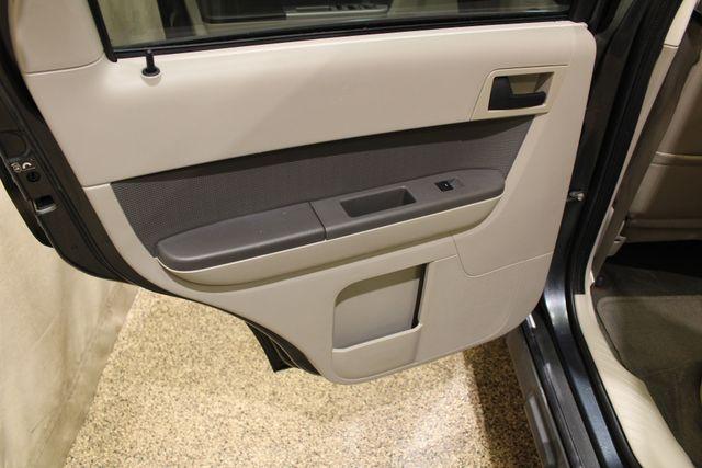 2009 Ford Escape XLT Roscoe, Illinois 23