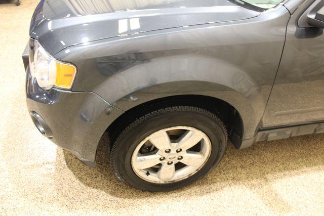 2009 Ford Escape XLT Roscoe, Illinois 8