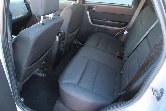 2009 Ford Escape XLT Santa Clarita, CA 14
