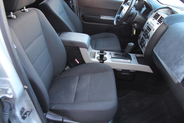 2009 Ford Escape XLT Santa Clarita, CA 13