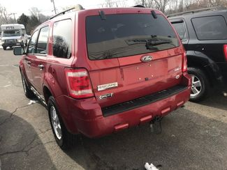 2009 Ford Escape XLT  city MA  Baron Auto Sales  in West Springfield, MA