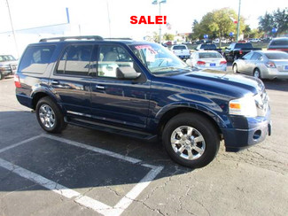 2009 Ford Expedition in Abilene,, TX