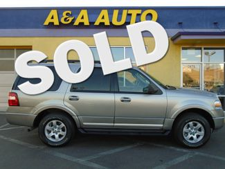2009 Ford Expedition XLT Englewood, Colorado
