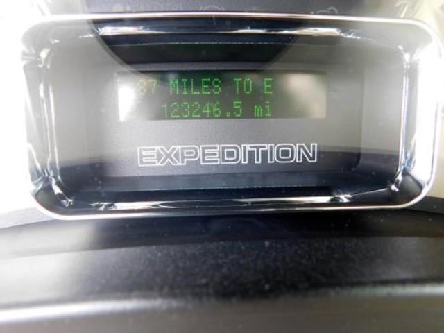 2009 Ford Expedition EL Eddie Bauer Ephrata, PA 10