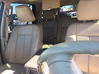 2009 Ford Expedition Eddie Bauer AUTOWORLD (702) 452-8488 Las Vegas, Nevada 10