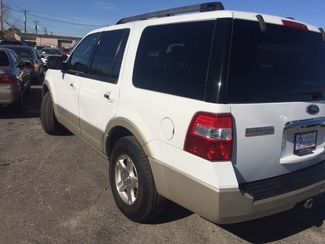 2009 Ford Expedition Eddie Bauer AUTOWORLD (702) 452-8488 Las Vegas, Nevada 2
