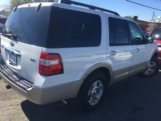 2009 Ford Expedition Eddie Bauer AUTOWORLD (702) 452-8488 Las Vegas, Nevada 3
