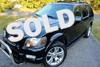 2009 Ford Explorer Sport AWD - 20' Rims - Super Rare Trim Lakewood, NJ