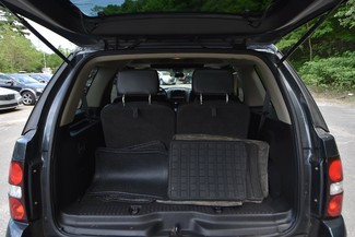 2009 Ford Explorer Limited Naugatuck, Connecticut 10
