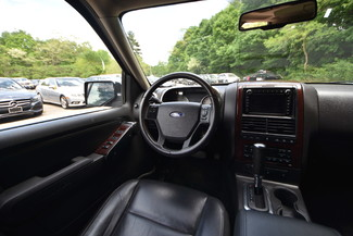 2009 Ford Explorer Limited Naugatuck, Connecticut 12