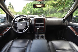 2009 Ford Explorer Limited Naugatuck, Connecticut 13