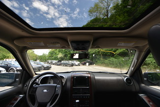 2009 Ford Explorer Limited Naugatuck, Connecticut 15