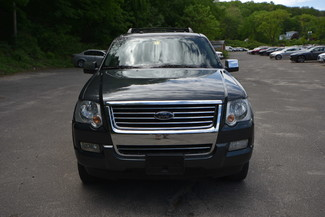 2009 Ford Explorer Limited Naugatuck, Connecticut 7